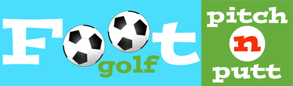 foot golf bedfordshire