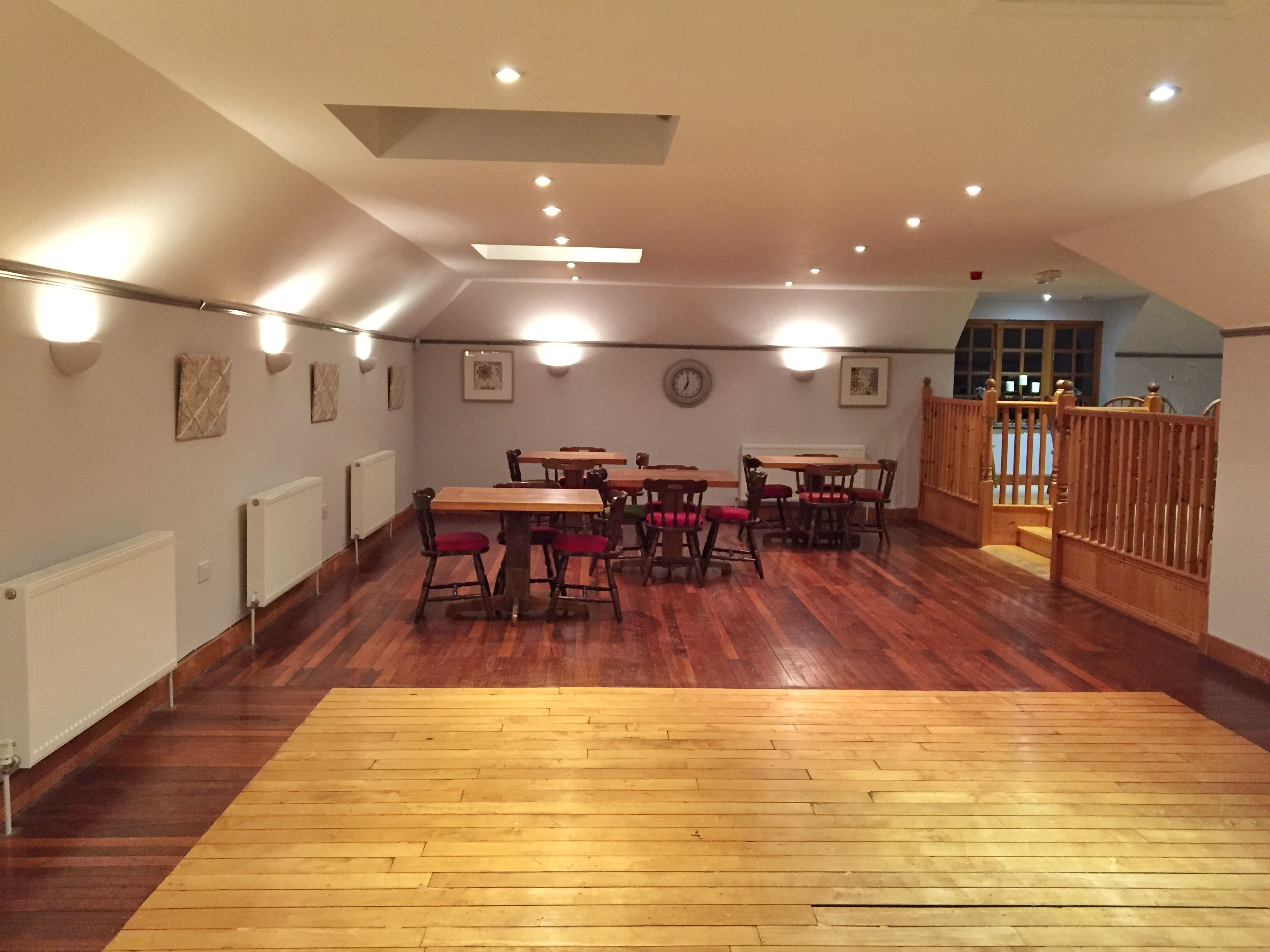 Meeting Amp Conference Room Hire Colmworth